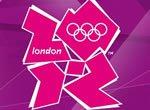 Jogos da Olimpíada de Londres