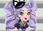 Ever After High Kitty Cheshire