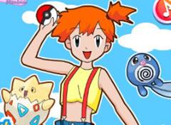 Pokemon GO Chapéu Mágico